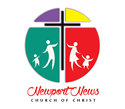 Newport News Church of Christ